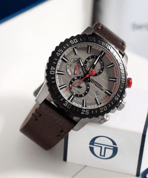 MONTRE HOMME SERGIO TACCHINI WATCHES ST.1.10022-5